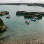 newquay views 029