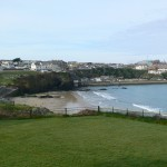 newquay views 031